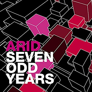 Seven Odd Years