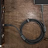 Immagine 2 udg cable usb 2 0