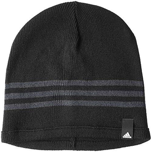 estoy de acuerdo con Administración Sí misma  🥇 gorras adidas hombre negras | Shirtcity