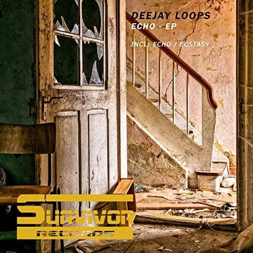 Deejay Loops