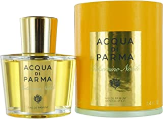 Acqua di Parma GELSOMINO NOBILE Eau de Perfume Spray 100 ml
