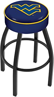 Admirable Amazon Com St Ladders Building Supplies Tools Home Pdpeps Interior Chair Design Pdpepsorg