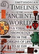 Best ancient world timeline Reviews
