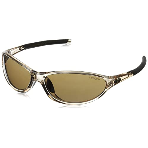 a1be47b4c17b Best Running Sunglasses for Small Faces: Amazon.com