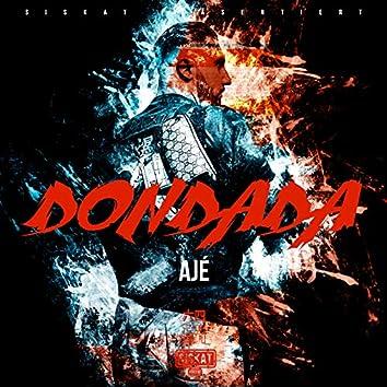 Dondada