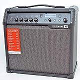 LINE6 / Spider V 30 MkII 30Wギターアンプ スパイダーV