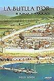 La butlla d'Or. De Roma a Tàrraco