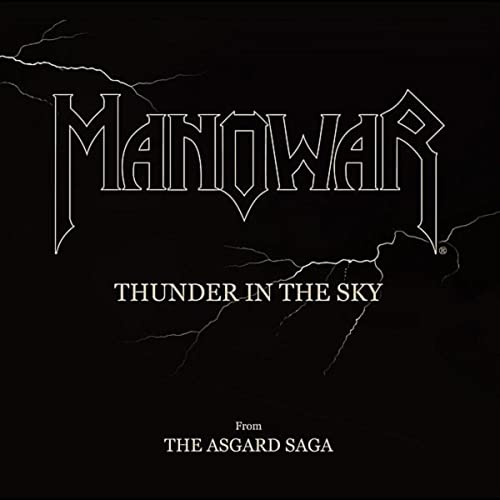 your guardian angel mp3 download musicpleer