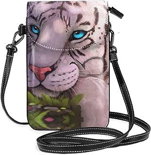Amazon.es: Tiger - Carteras / Para mujer: Equipaje