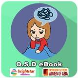 Overcome Sleep Disorders