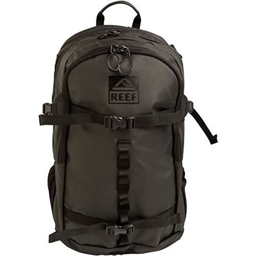 8e977a502e20f Reef Diamond Tail III - Mochila