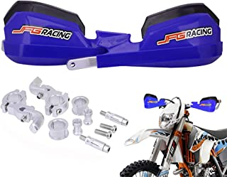 Handguards Dirt Bike Hand Guards - Universal For 7/8