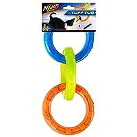 Deals on Nerf Glow 3-Ring+X-Weave Crinkle+Ultra Blaster+Air Strike Toy