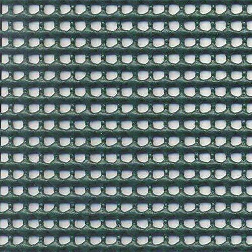 Vorzeltteppich - Soft - 250x300 - ZUSCHNEIDBAR - ohne Ausfransen - formfest - weich - grün - leicht - waschbar - mit Aufbewahrungstasche - Camping - Wohnwagenteppich - Vorzelt - Unterlage Zelt