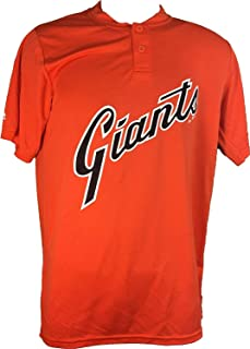 san francisco giants cooperstown collection