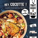 Hey, cocotte ! de Vincent Amiel