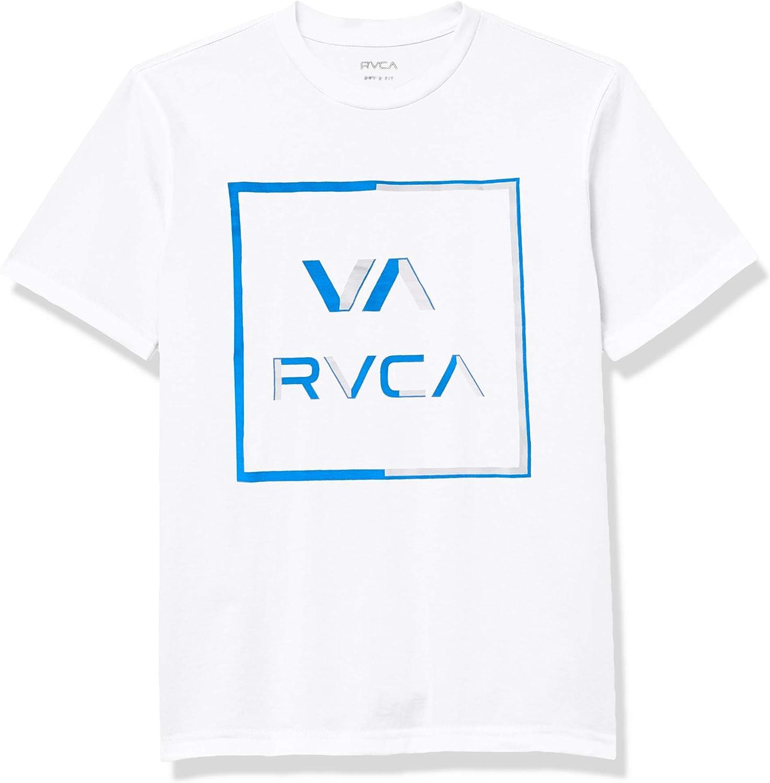 RVCA Boys
