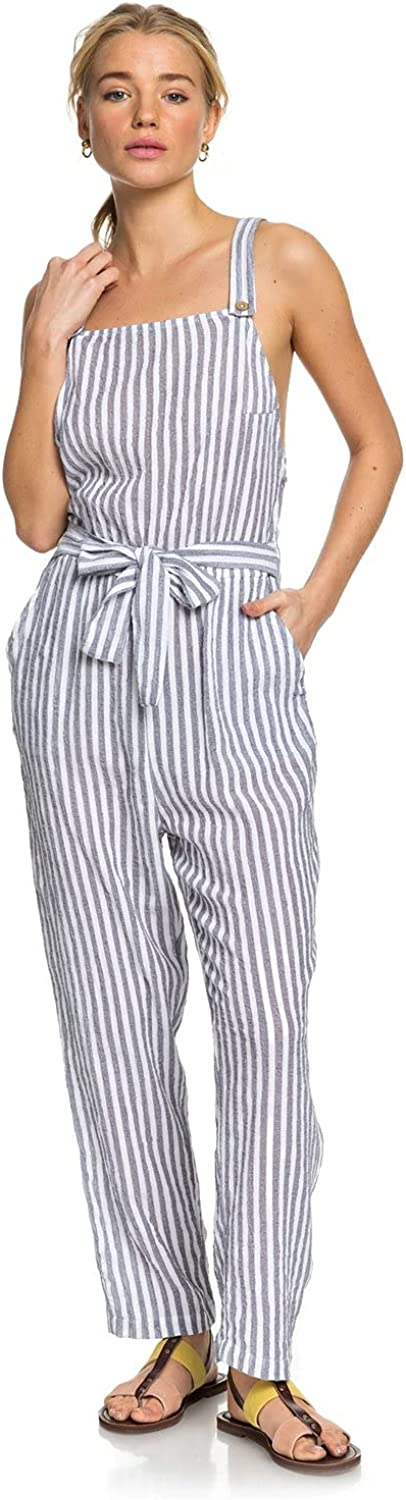 Roxy Another 未使用 特価 You Womens Jumpsuit