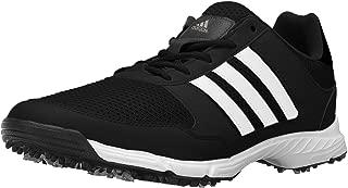 adidas Mens TECH Response 4.0-M Tech Response 4.0-m Black Size: 8