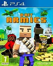 8-Bit Armies - PS4