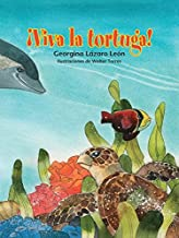 ¡Viva la tortuga! / Long Live the Turtle! (Spanish Edition) (0)