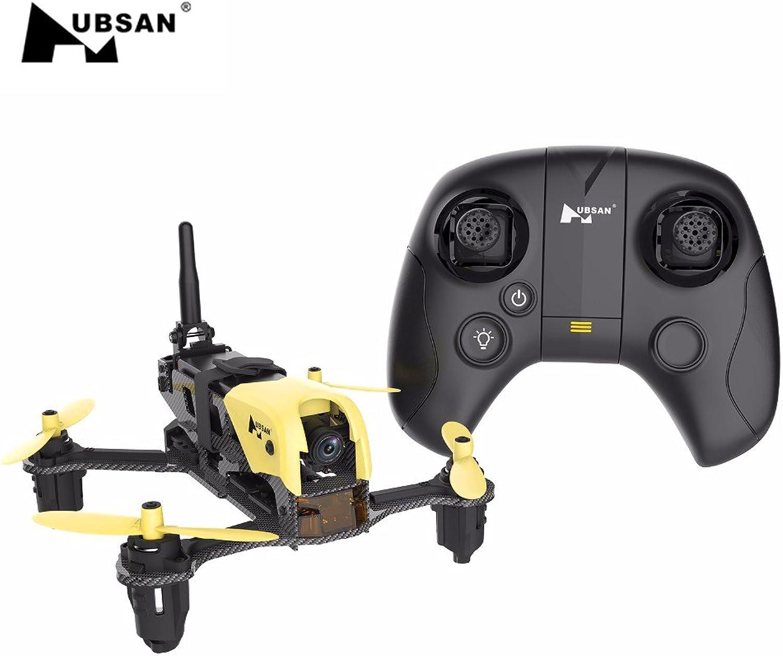 Elegantstunning H122D Sturm RC Hubschrauber 4CH 5,8 G FPV Micro Speed Racing Drone Quadcopter mit HD 720 P Kamera Standard Type