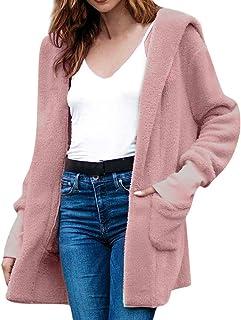 : manteau femme zara : Vêtements
