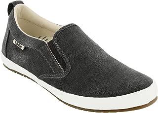 Footwear Women's Dandy Slip On