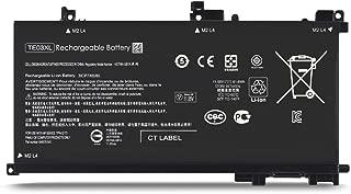 Best hp omen 15 ax250wm battery Reviews