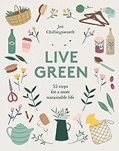 Best green living book Reviews
