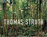 New Pictures from Paradise - Thomas Struth