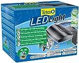 Tetra LED Light Wave Lampe 5 Watt (LED-Beleuchtung mit COB-Technologie, besonders geeignet für Tetra AquaArt Explorer Line Aquarien 20/30 Liter)