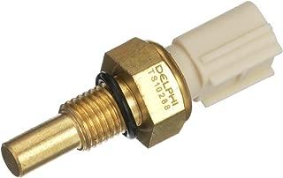 Delphi TS10288 Engine Coolant Temperature Sensor