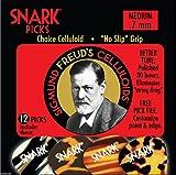 Snark Guitar Picks (70C)