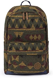 Men's Classic Backpack fit, Aa, Medium