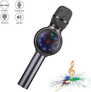 Best speaker for karaoke philippines Reviews