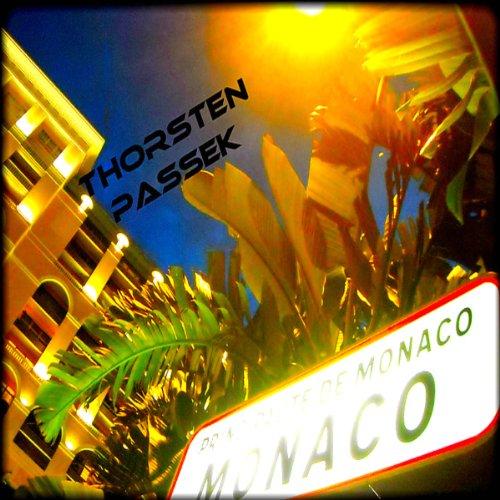 Monaco Titelbild