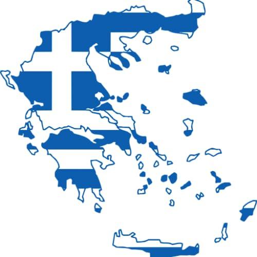 Greek Mobile TV
