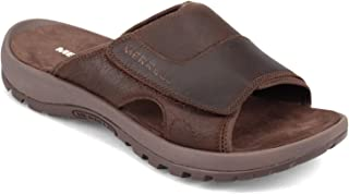 Merrell Men's, Sandspur 2 Slide
