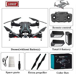 Amazon.es: Drone - Herramientas / Accesorios, herraje y ...