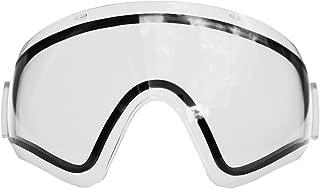 Best v force shield mask Reviews