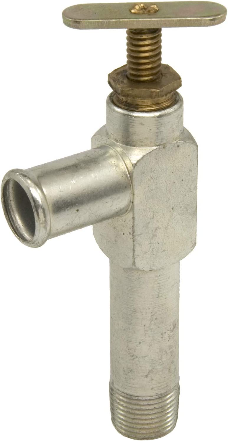 ACDelco Ranking TOP1 Professional Factory outlet 15-5840 Control Valve Heater