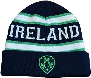 Best ireland beanie hat Reviews