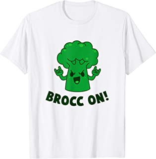 Best funny broccoli puns Reviews