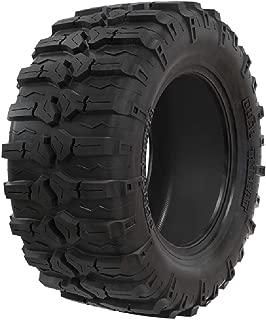 Pro Armor T291114DT 29x11-14 Dual-Threat Rear ATV UTV Tire 29x9 R14 10-Ply Mud Trail Off Road All Terrain