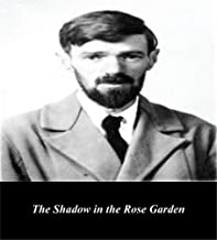Best the shadow in the rose garden Reviews