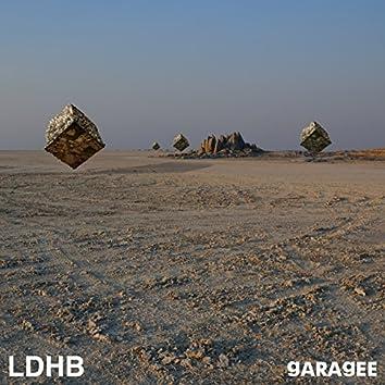 L D H B