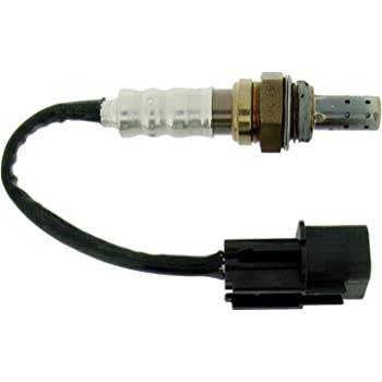 NEW GENUINE NTK NGK 25158 Oxygen Sensor FOR HYUNDAI AND KIA BULK NO BOX