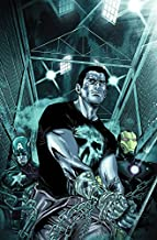 Best punisher war zone comic Reviews