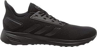 Duramo 9, Zapatillas de Running para Hombre